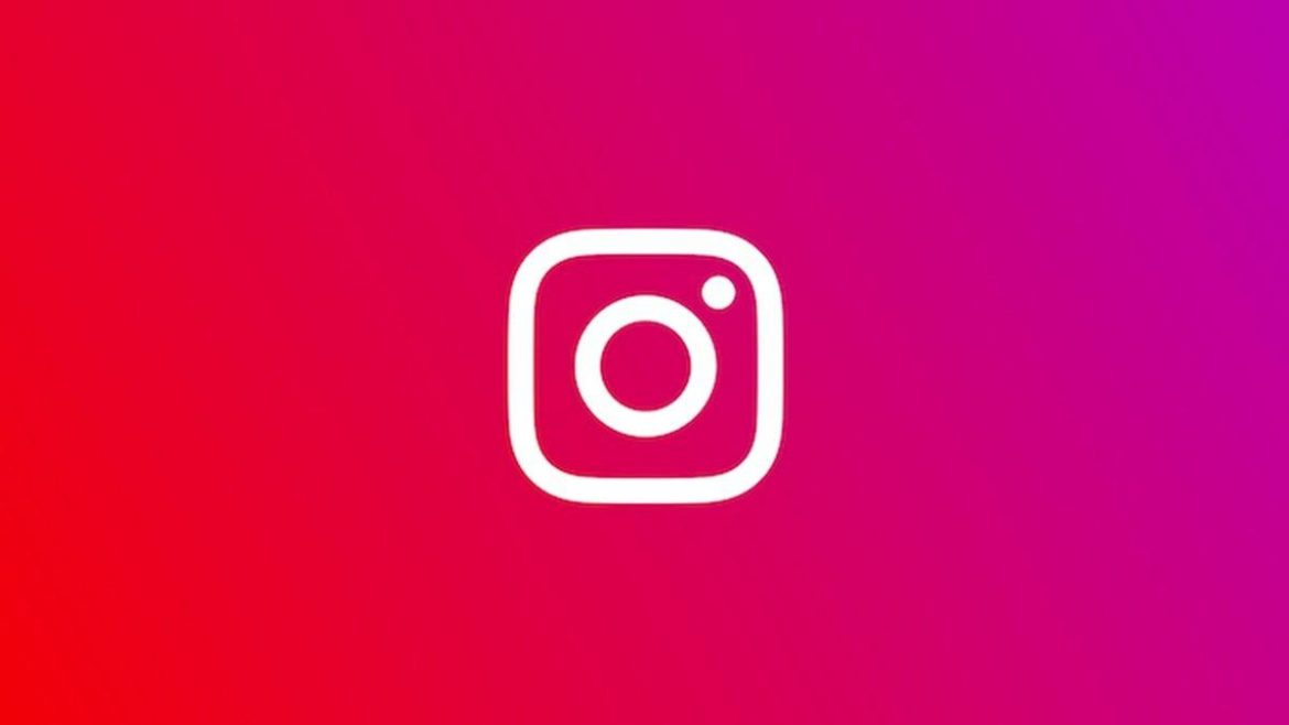 Attract people and increase likes on Instagram