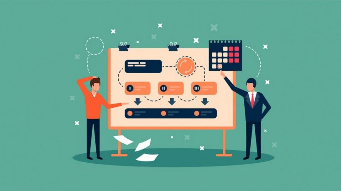 Hire a trusted SEO agency for your business