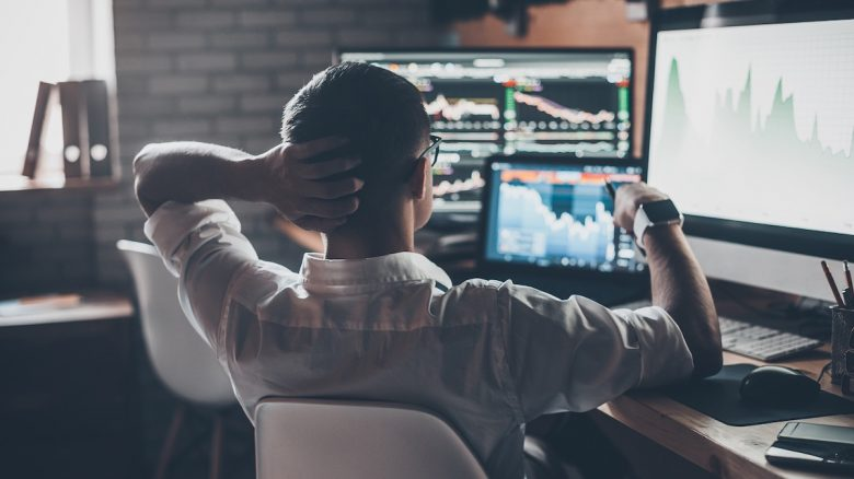 How traders involvinginfutures trading become rich?