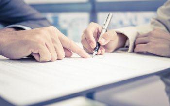 North Carolina Commercial Insurance Information