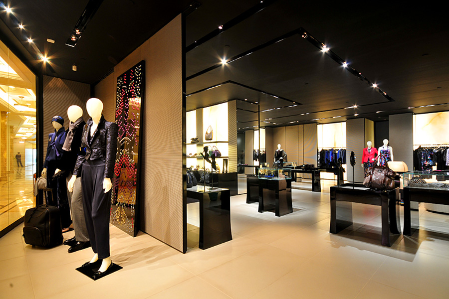 Some Easy Steps on How to Find the Perfect Retail Space