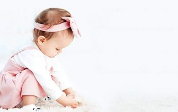 Picking Most Appropriate Baby Clothes