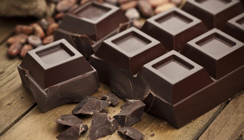 Punch bar edibles chocolate for sale