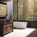 Bathroom Basins UK