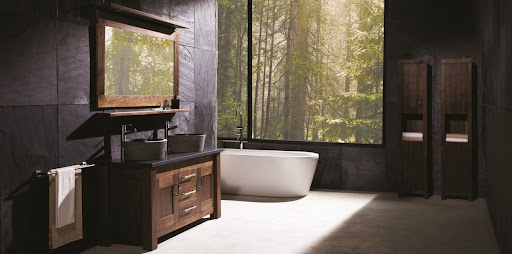 What should you know before buying Bathroom Basins UK
